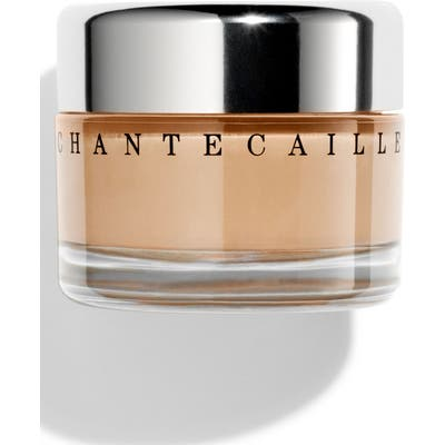 Chantecaille Future Skin Gel Foundation - Cream