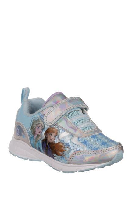 Image of Josmo Frozen II Light-Up Sneaker