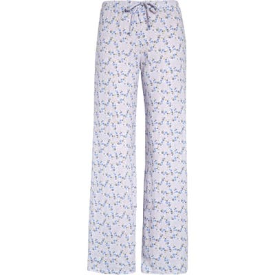 Bp. Sleep In Pajama Pants