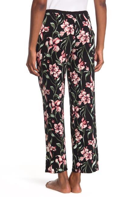 Image of Vince Camuto Cameron Pajama Pants