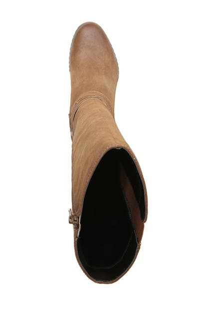 Image of SOUL Naturalizer Harvest Wedge Boot - Wide Width Available