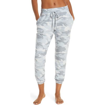 Beyond Yoga Living Easy Midi Sweatpants