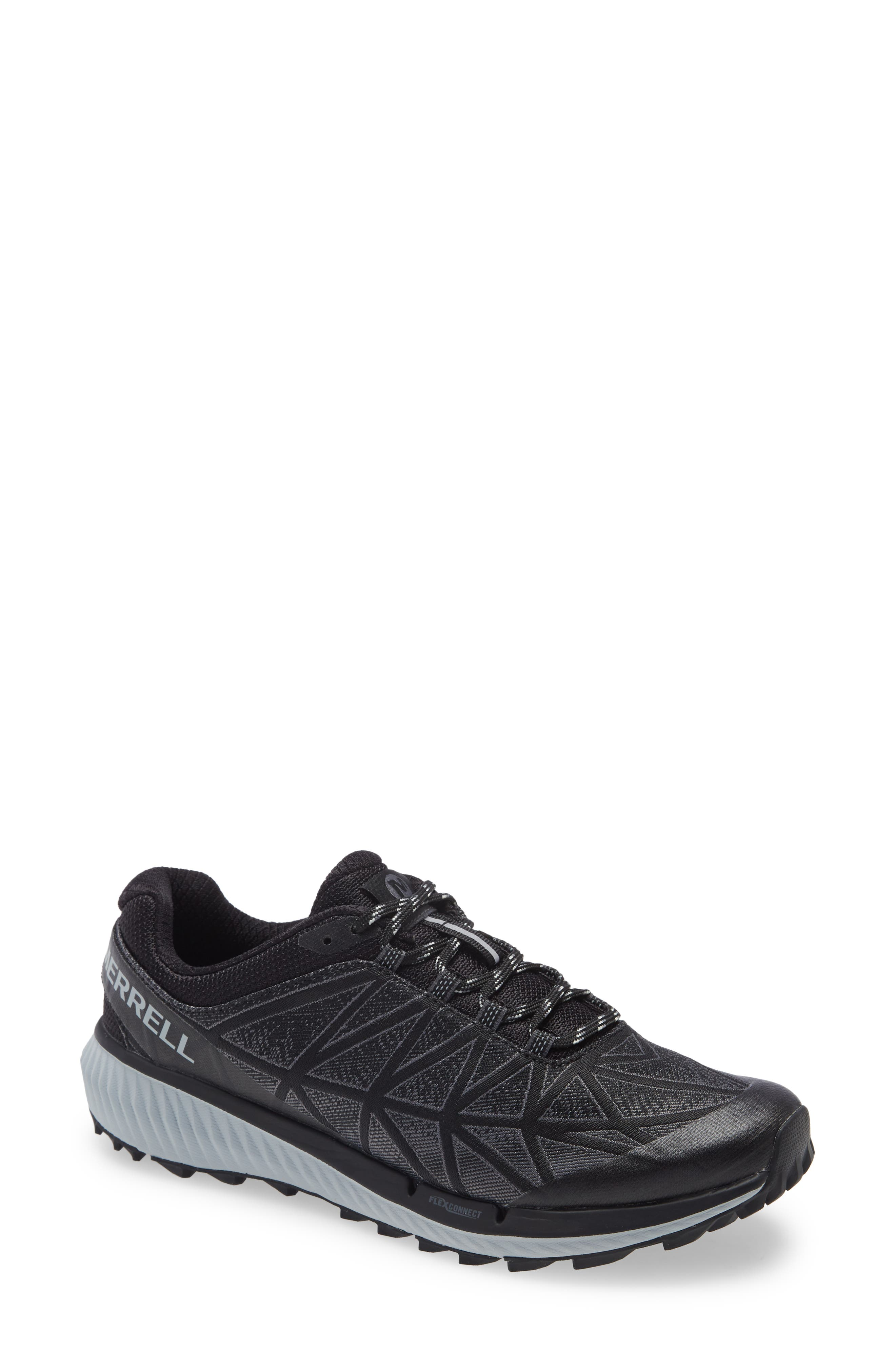 Agility Synthesis 2 Trail Running Shoe