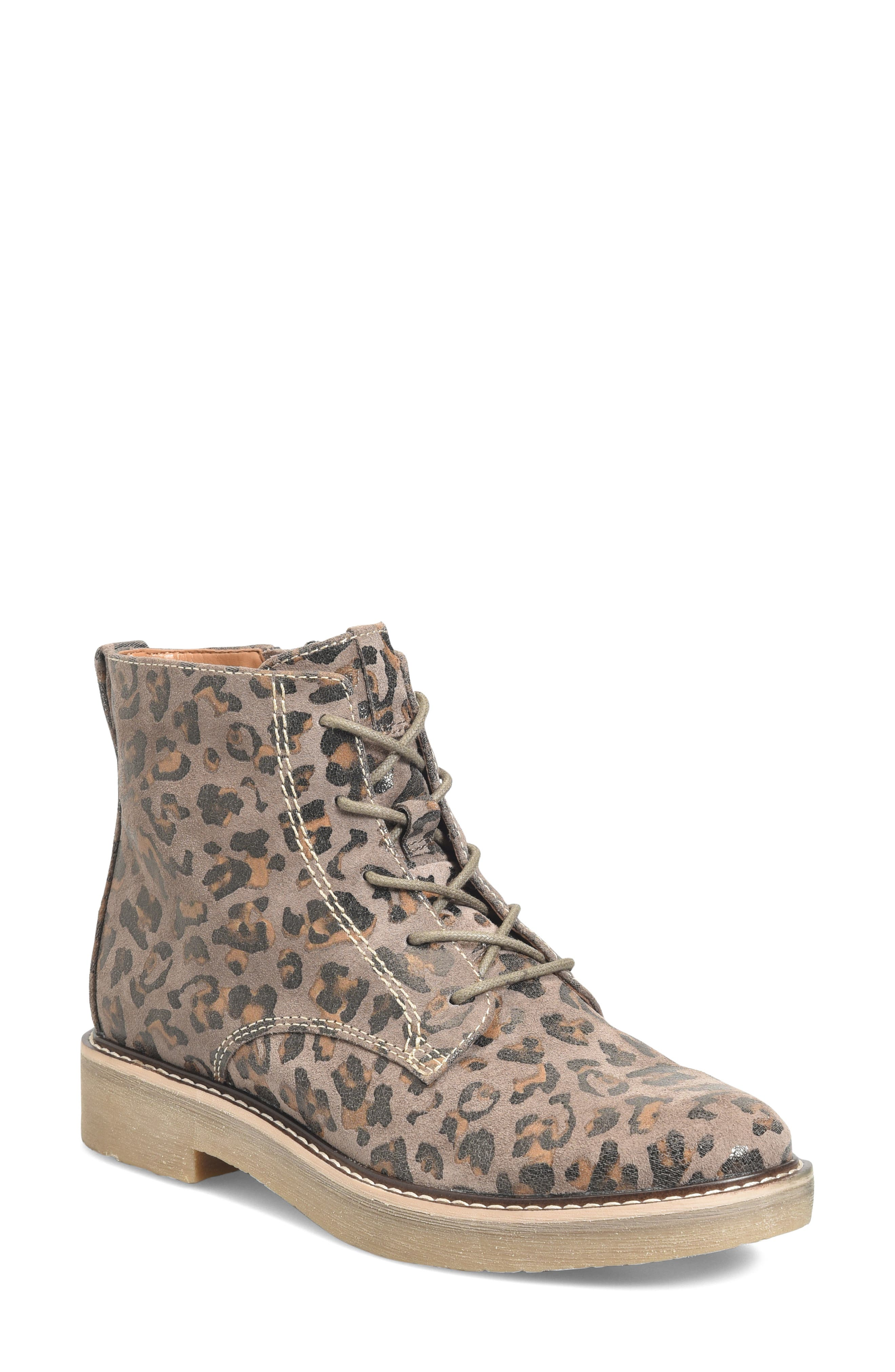 Resee Bootie