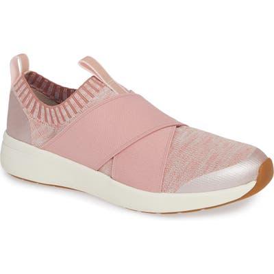 Keds Studio Jumper Knit Sneaker