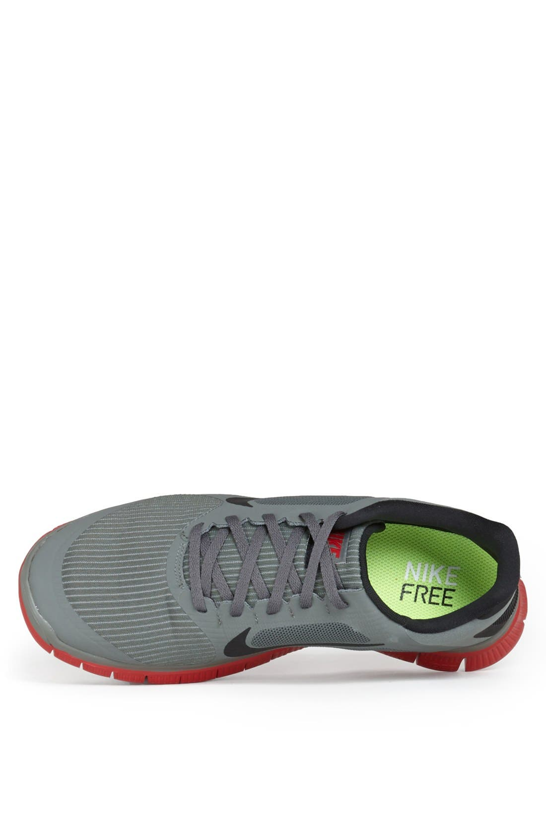,                             'Free 4.0 V3' Running Shoe,                             Alternate thumbnail 26, color,                             064