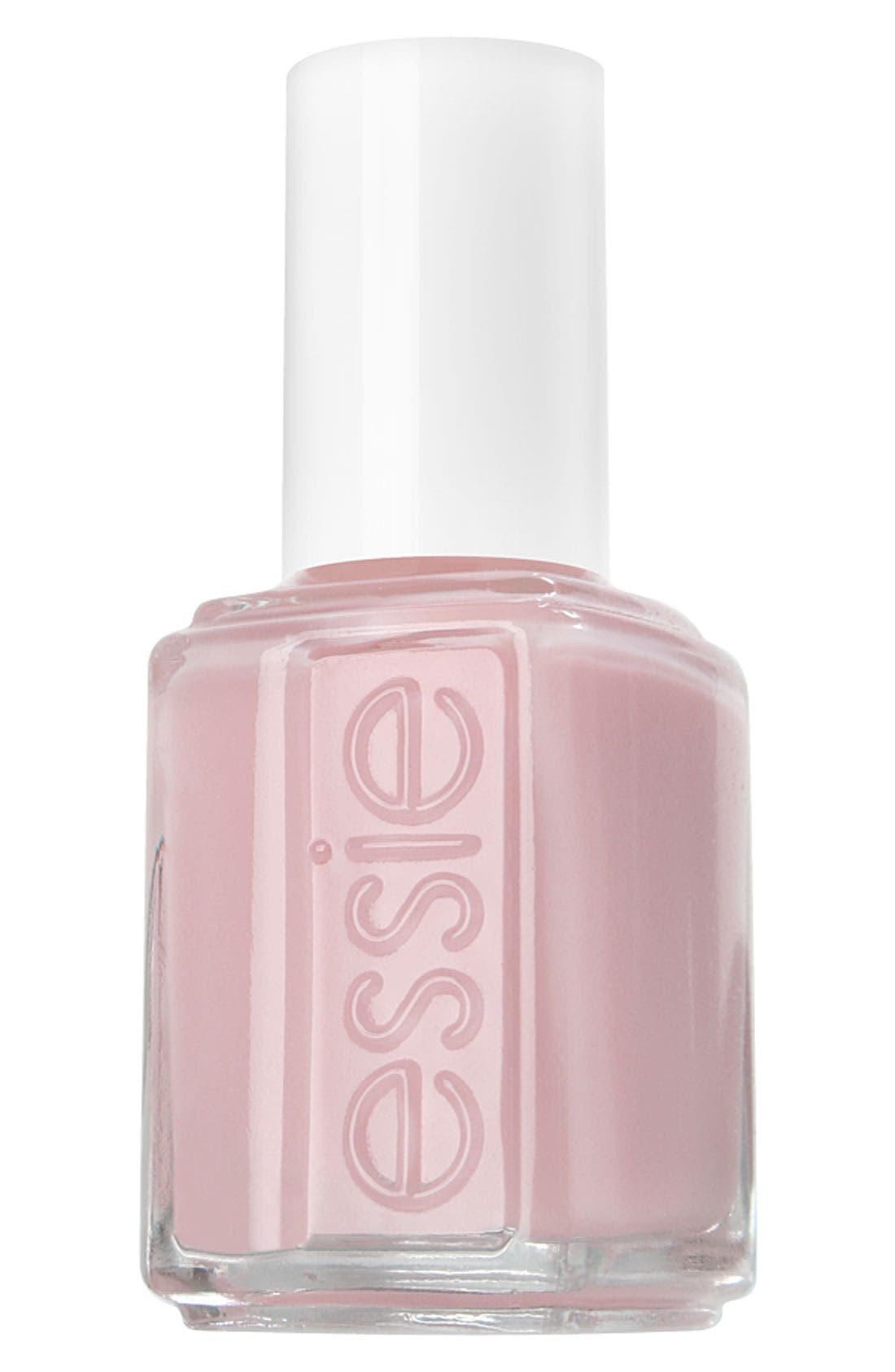 ,                             <sup>®</sup> Nail Polish - Pinks,                             Main thumbnail 81, color,                             987