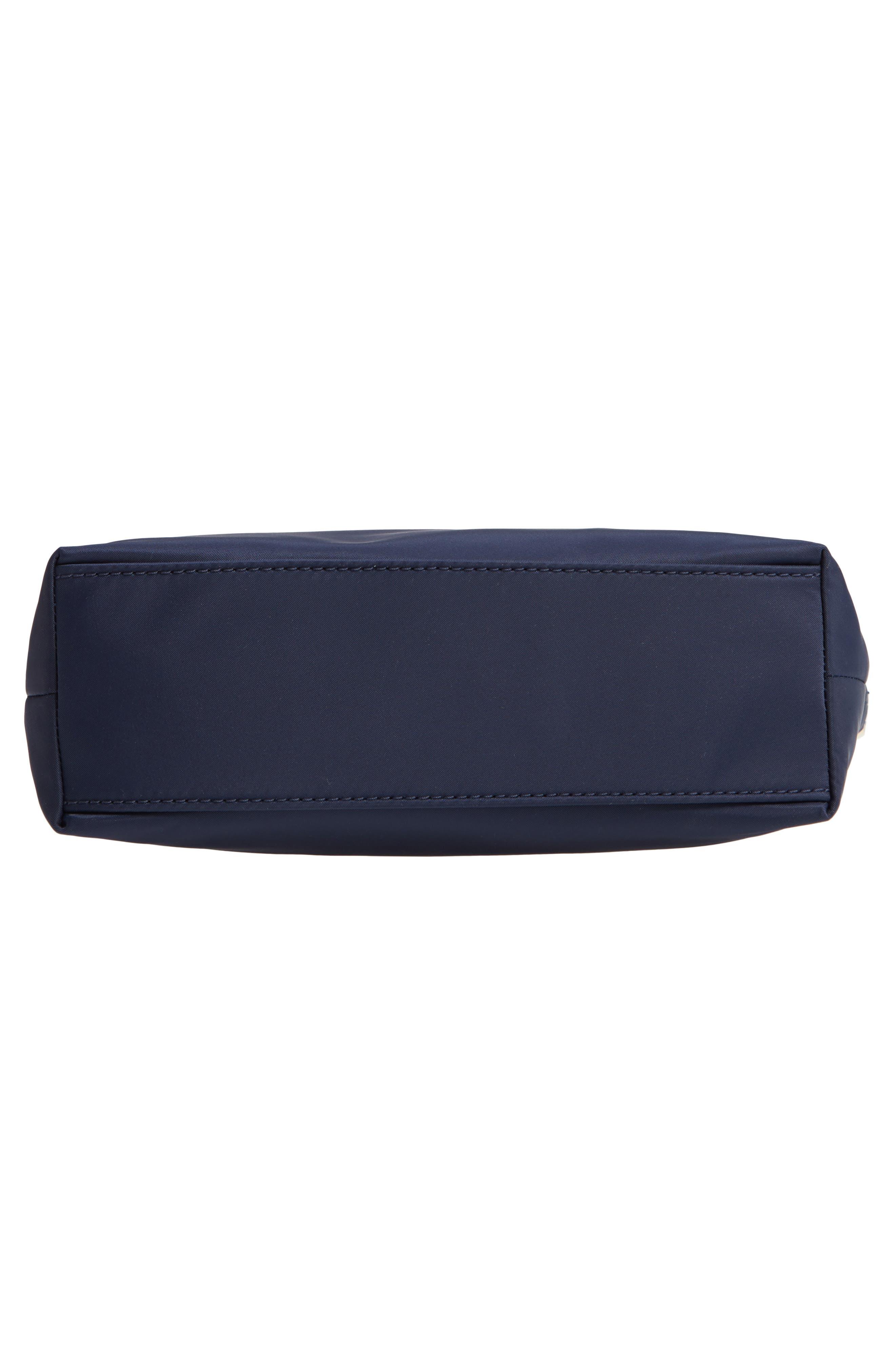 ,                             watson lane - lucie nylon crossbody bag,                             Alternate thumbnail 14, color,                             410