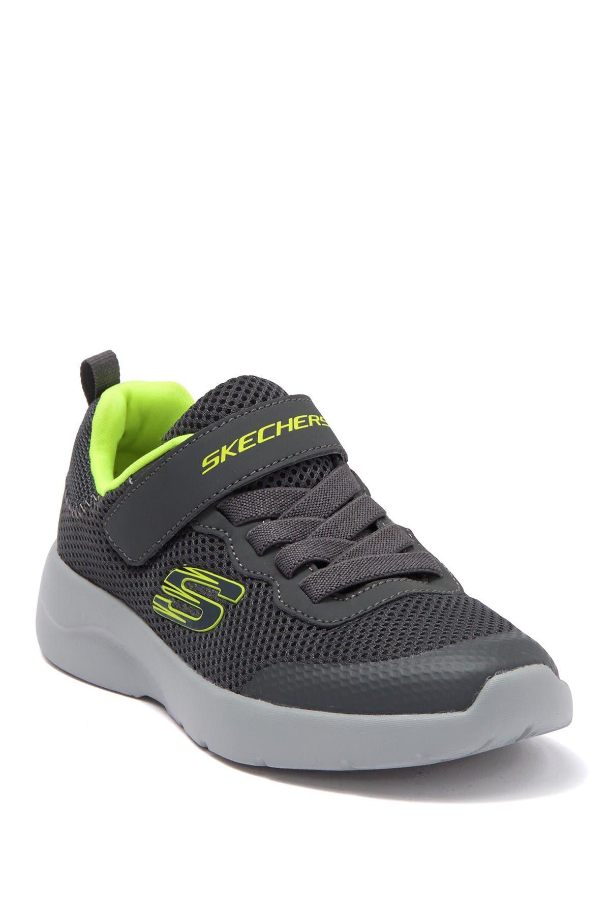 Boys' Sneakers | Nordstrom Rack