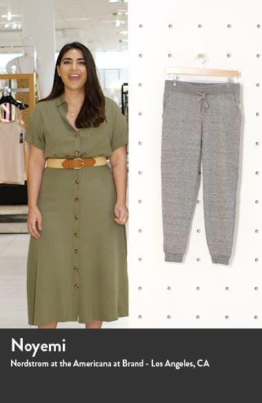 Kantner Pajama Pants, sales video thumbnail