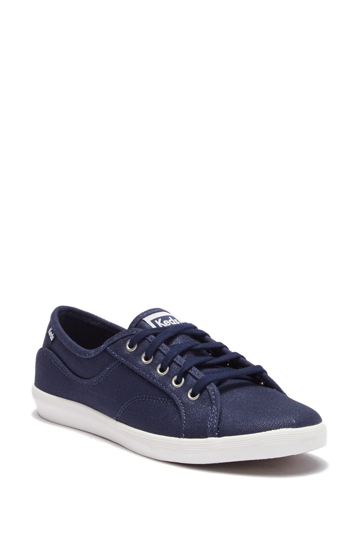 Image of Keds Coursa Sneaker