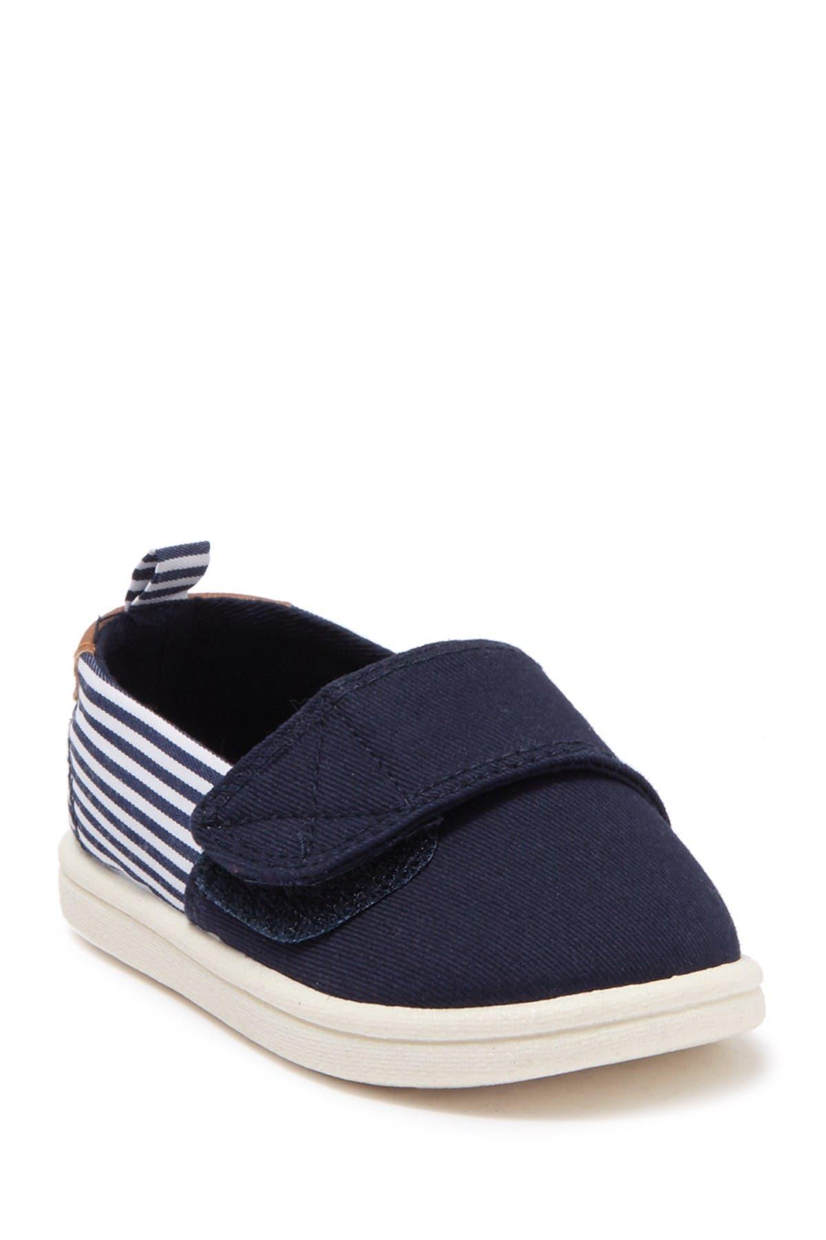 Image of Joe Fresh Padou Slip-On Sneaker