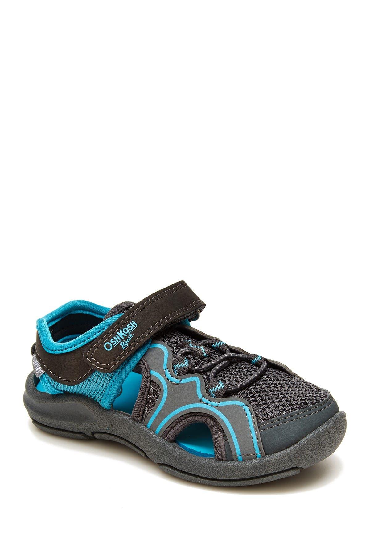 Image of OshKosh Tempu Water Sandal
