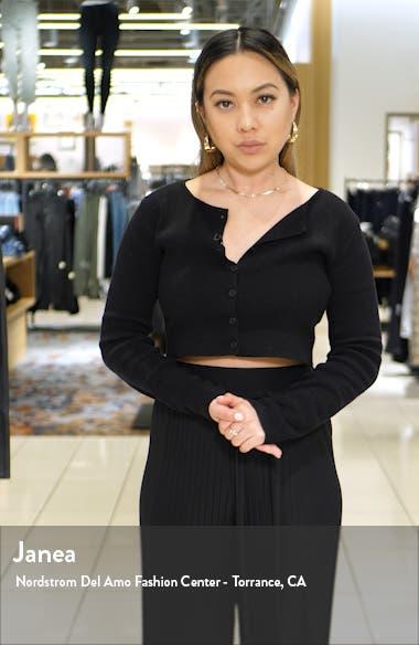 by BB Dakota Keep Your Secrets Melton Belted Coat, sales video thumbnail
