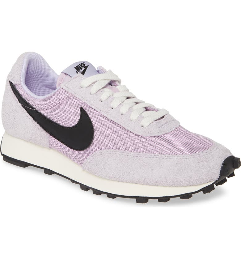 NIKE Daybreak SP Sneaker, Main, color, LAVENDER MIST/ BLACK/ LILAC