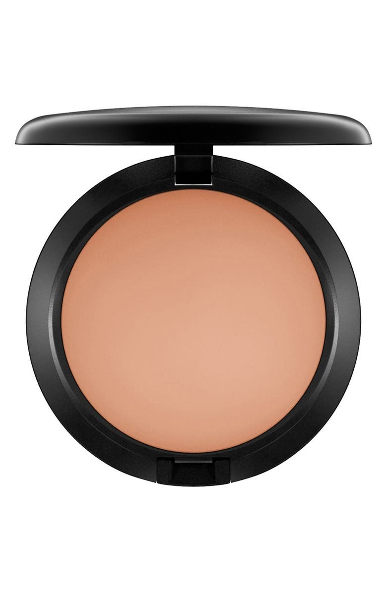 MAC COSMETICS MAC Bronzing Powder, Main, color, GOLDEN