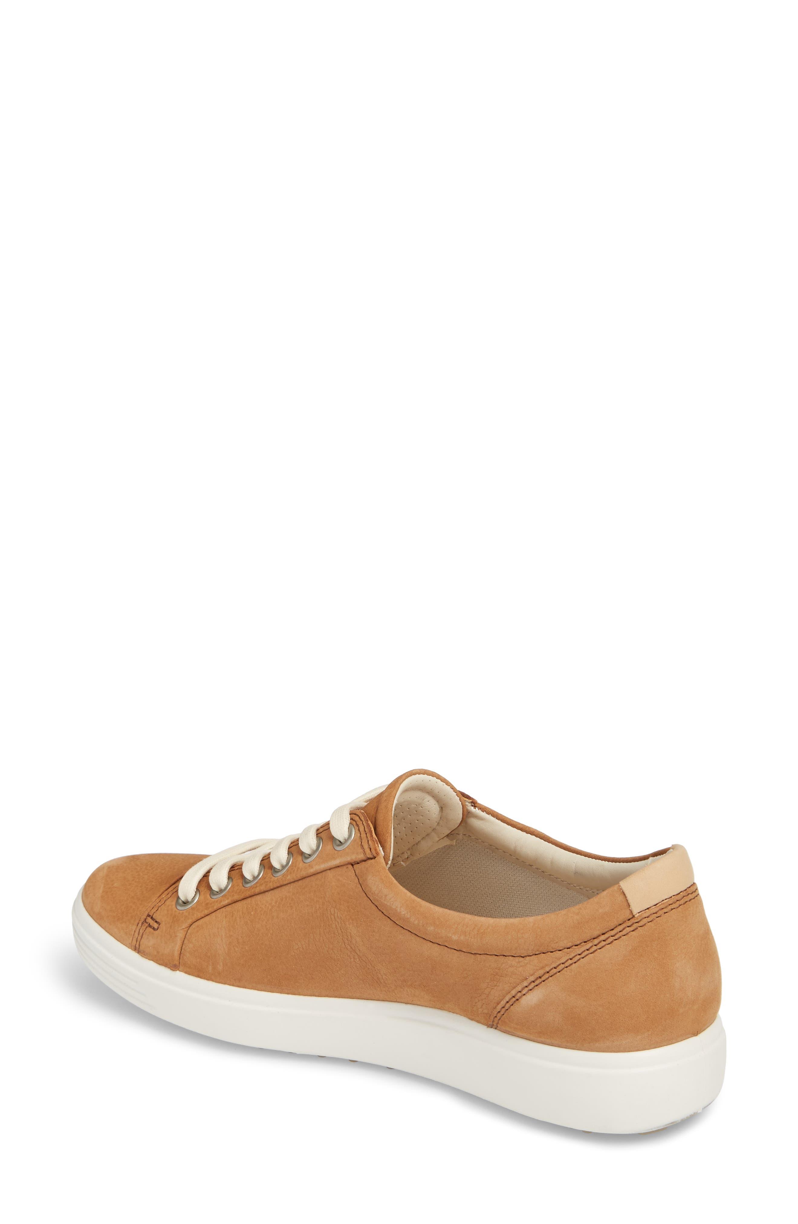 ,                             Soft 7 Sneaker,                             Alternate thumbnail 259, color,                             218