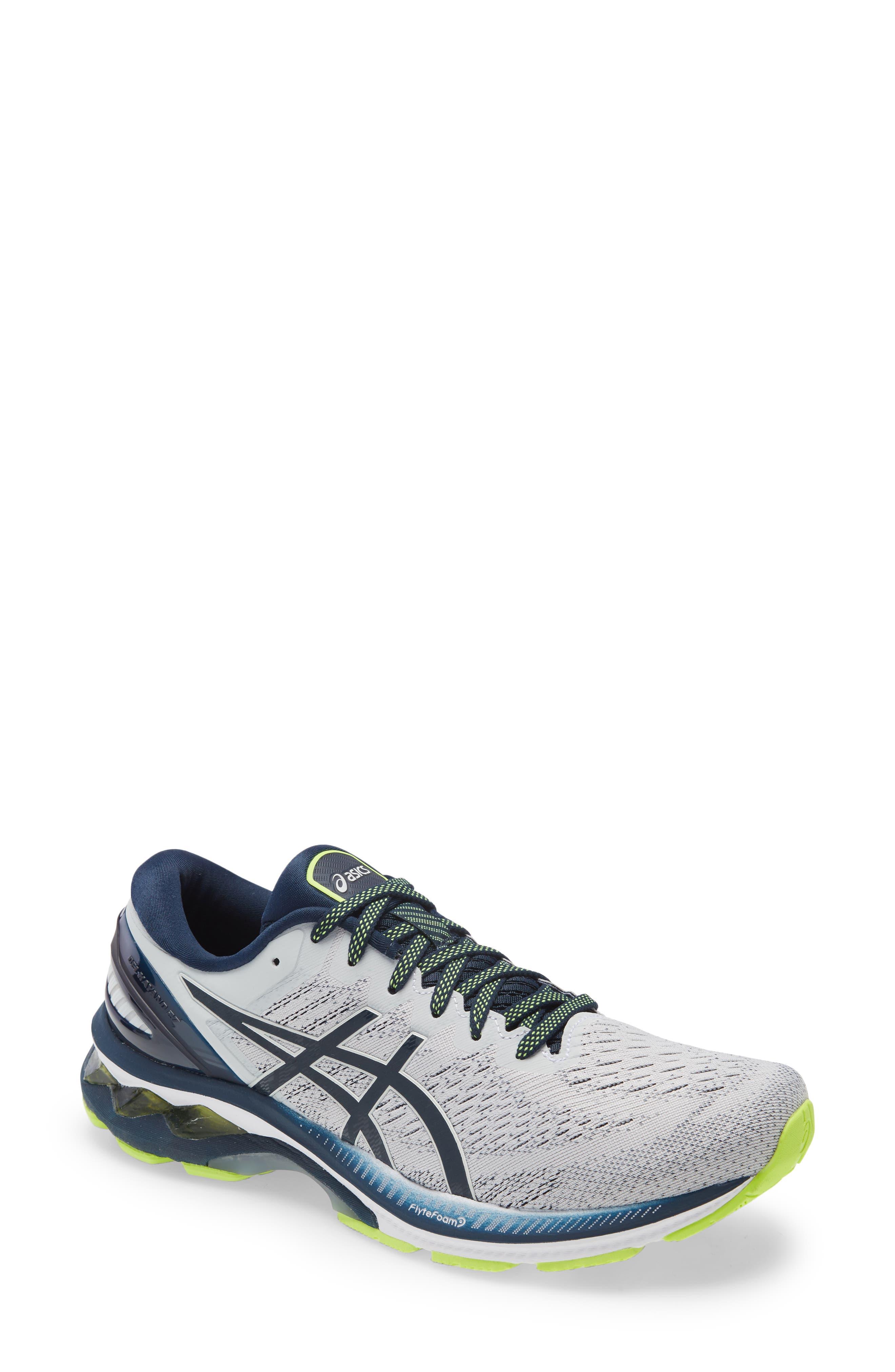Men's Asics Gel-Kayano 27 Running Shoe