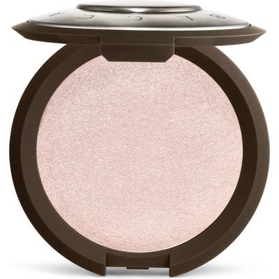 Becca Shimmering Skin Perfector Pressed Highlighter, .28 oz - Prismatic Amethyst