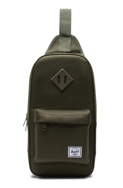 Herschel Supply Co. HERITAGE SLING BAG