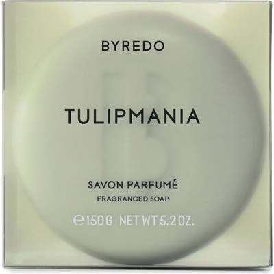 Byredo Tulipmania Bar Soap