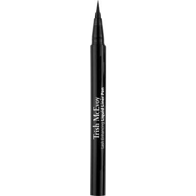 Trish Mcevoy Lash Enhancing Liquid Liner Pen -