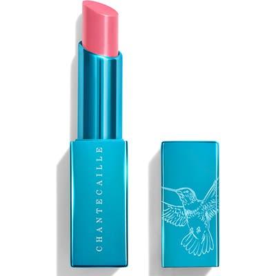 Chantecaille Hummingbird Lip Chic Lip Gloss - Lupine