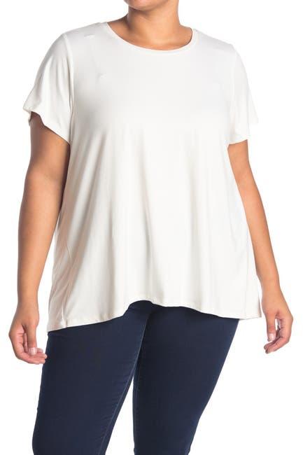 Image of Bobeau Crew Neck T-Shirt