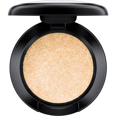 MAC Dazzleshadow Eyeshadow - Oh So Guilty