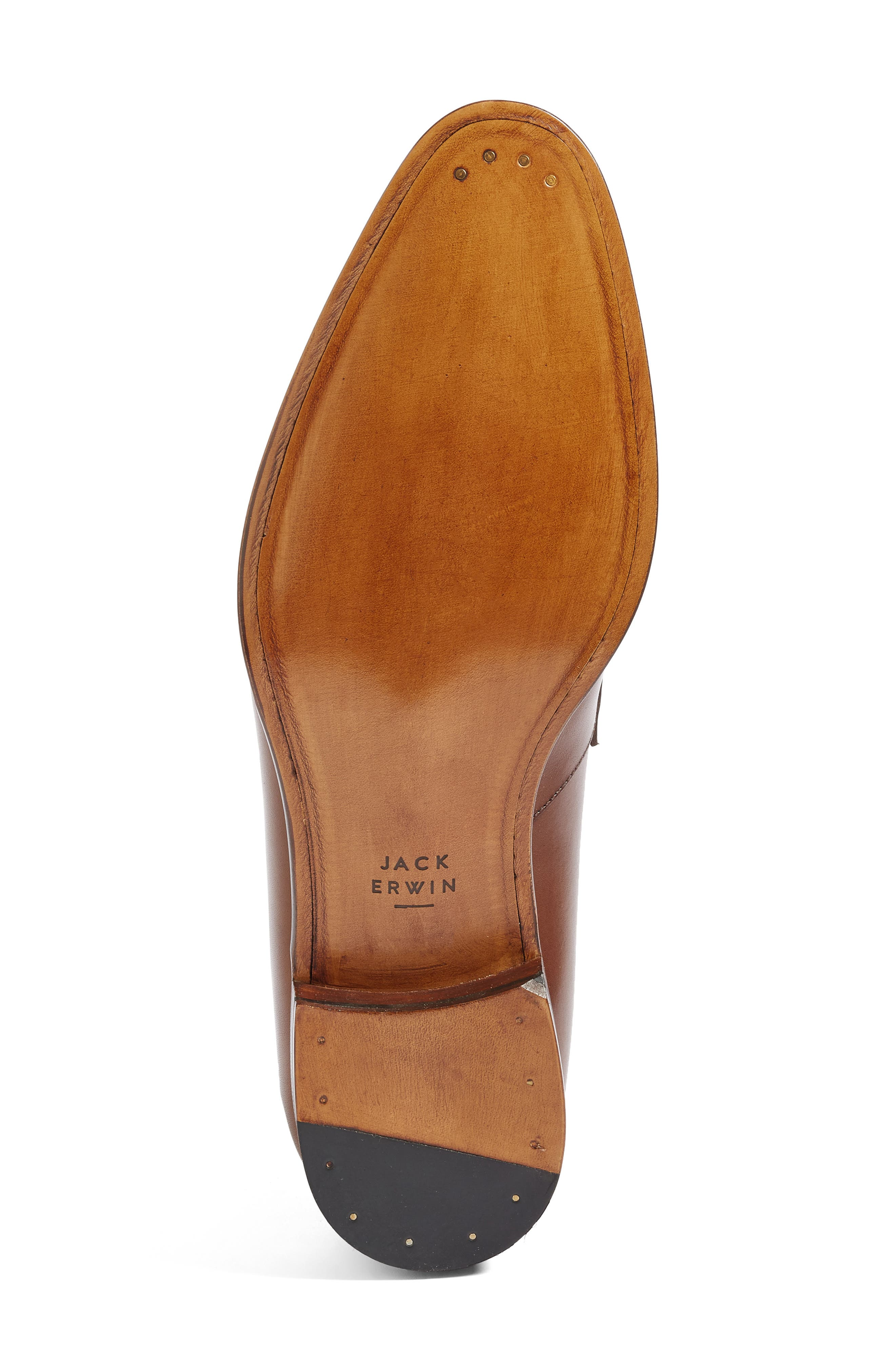 ,                             Abe Penny Loafer,                             Alternate thumbnail 14, color,                             201