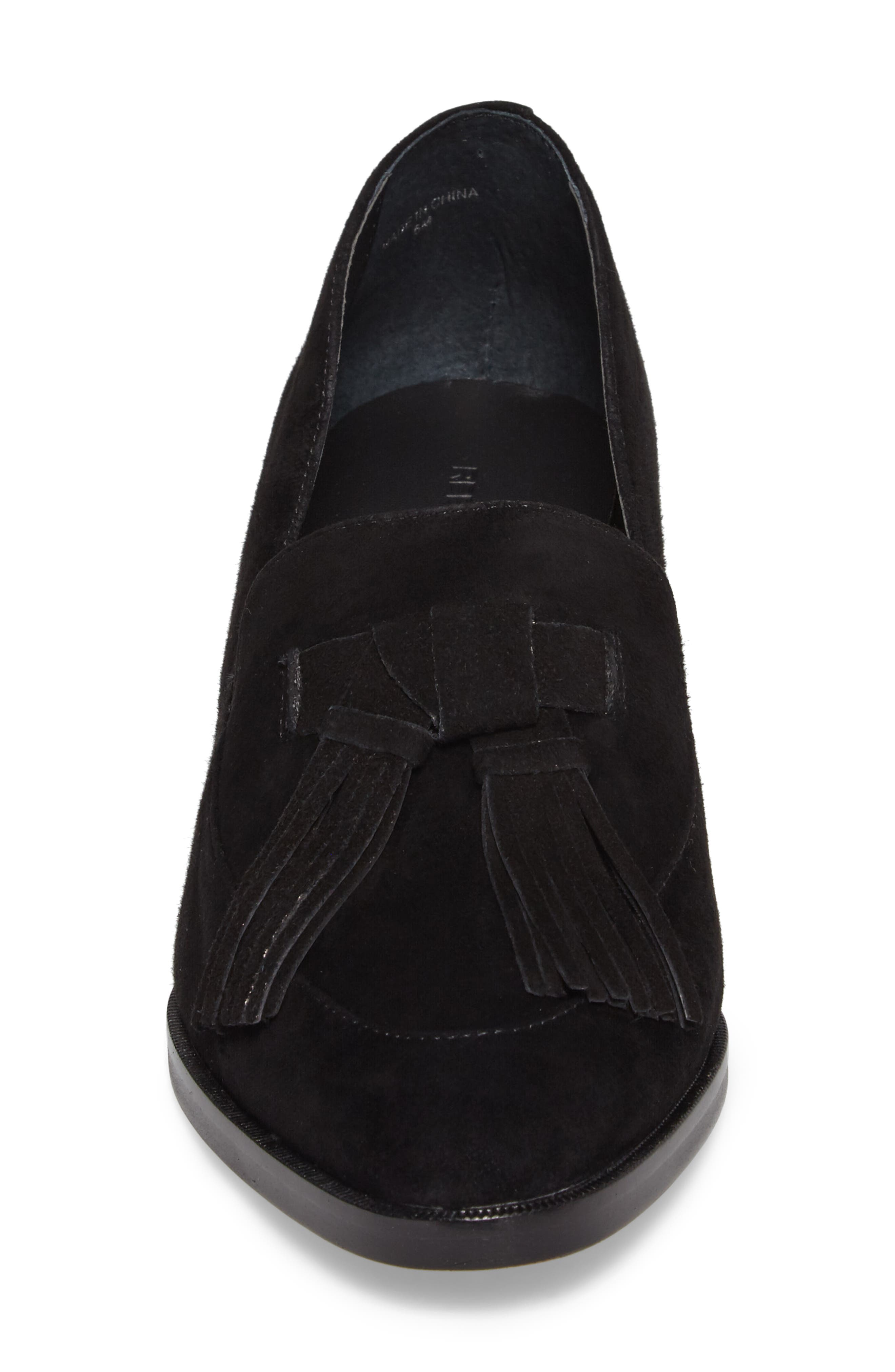 ,                             'Edie' Loafer,                             Alternate thumbnail 10, color,                             004