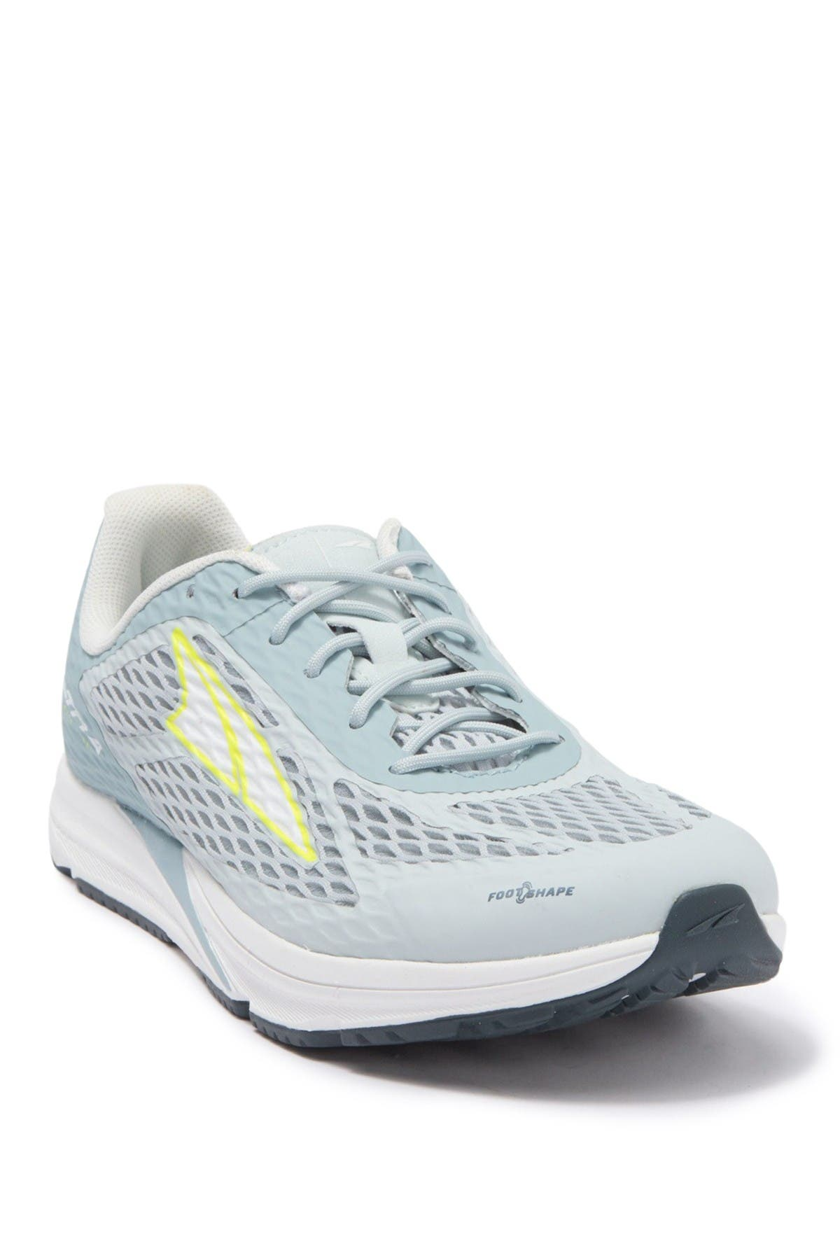 Image of ALTRA Viho Road Running Sneaker