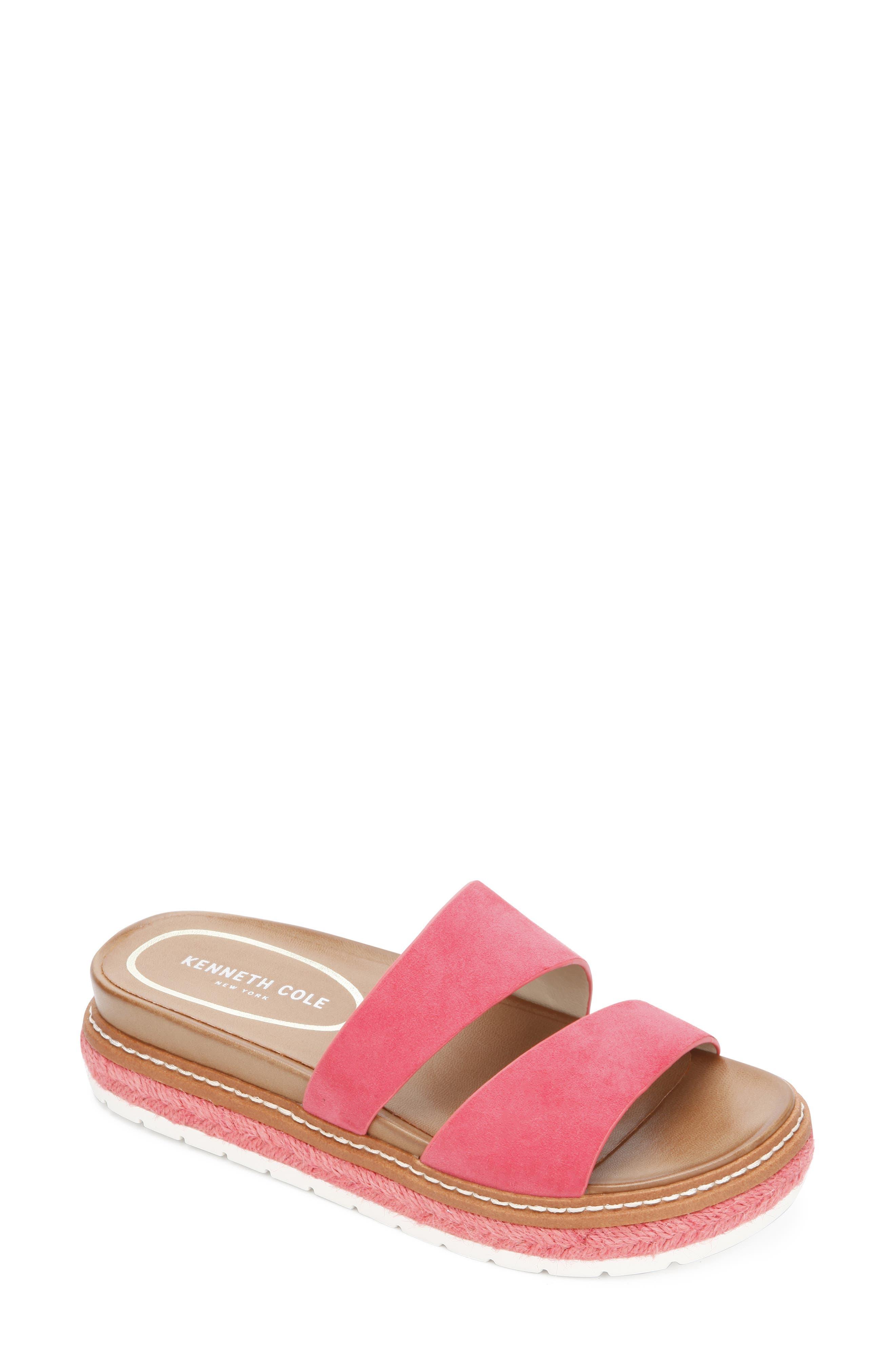 Laney Slide Sandal