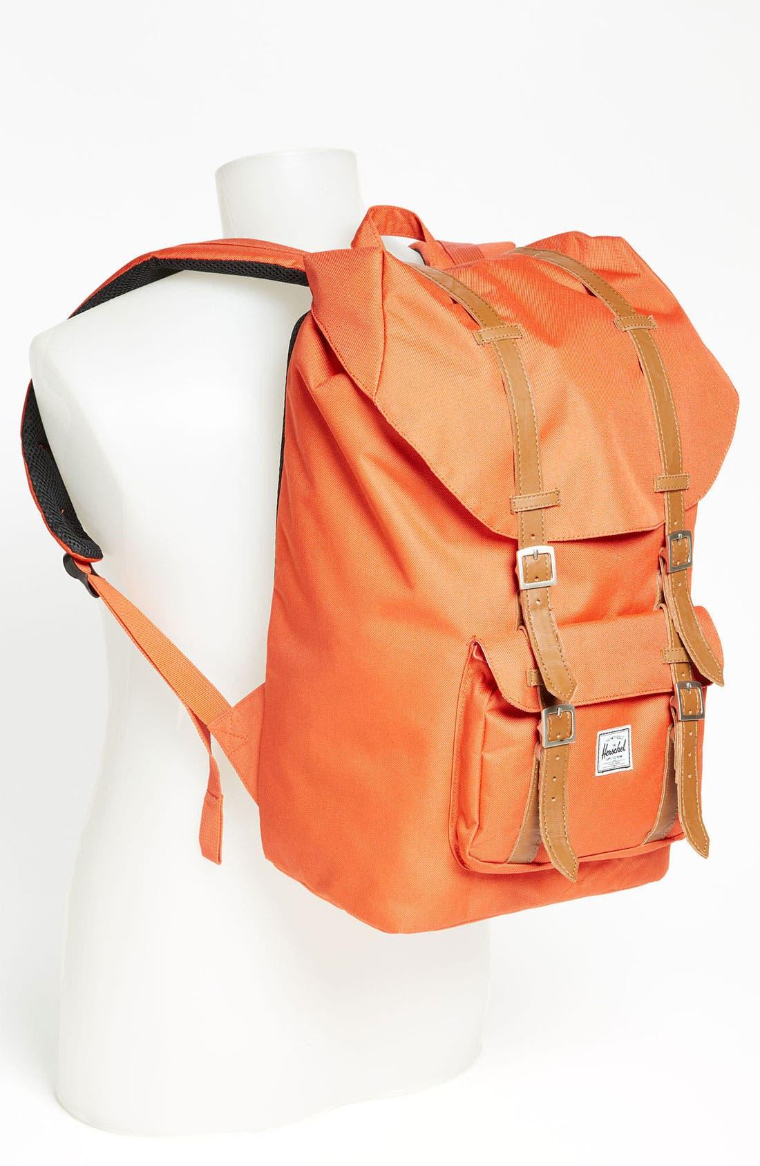 ,                             'Little America' Backpack,                             Alternate thumbnail 73, color,                             825