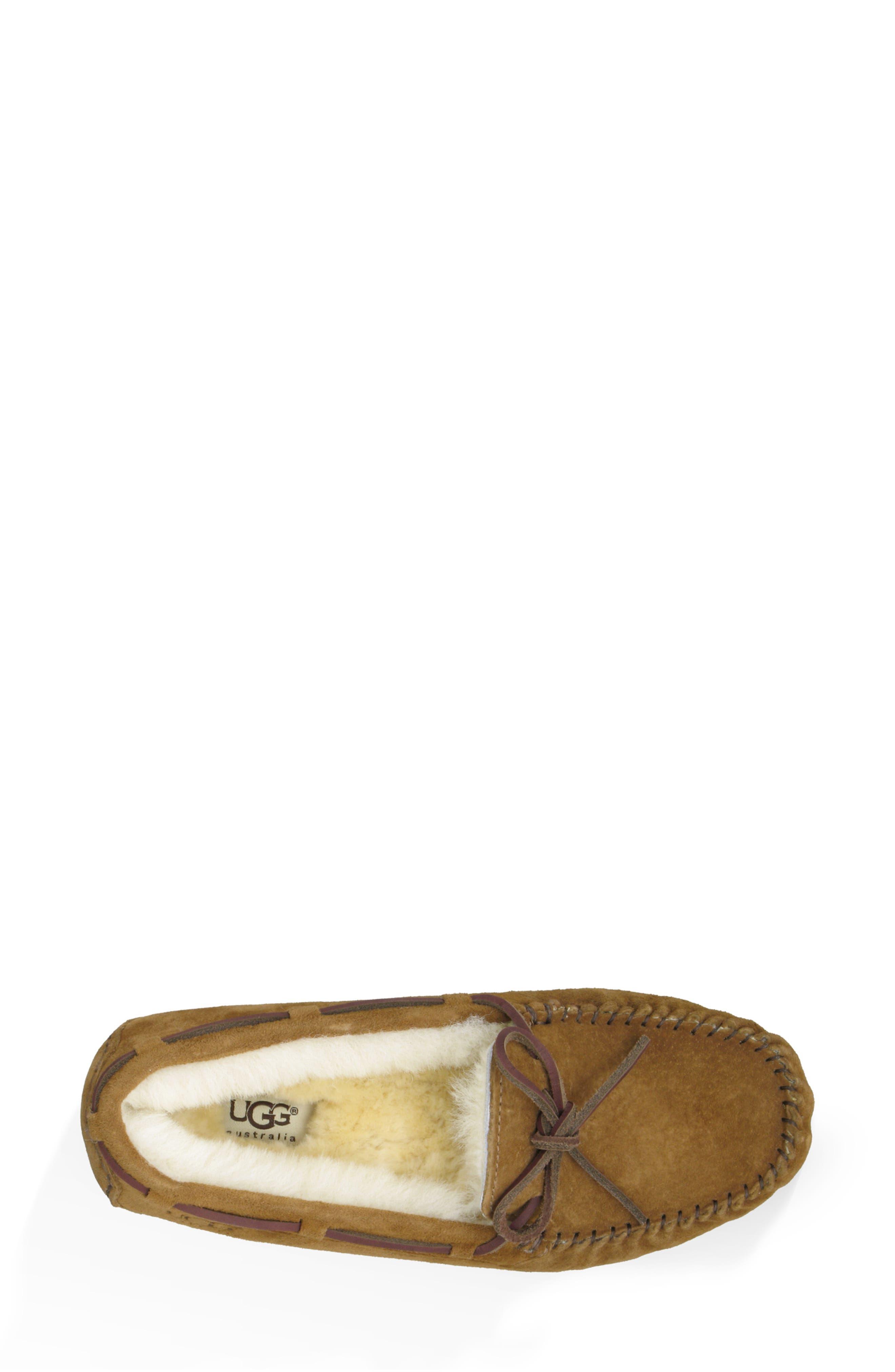 ,                             Dakota Water Resistant Slipper,                             Alternate thumbnail 29, color,                             219