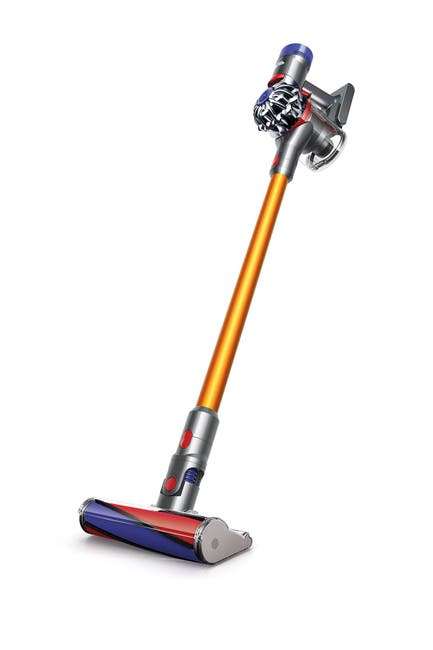 Image of Dyson SV10 Dyson V8 Absolute - Refurbished