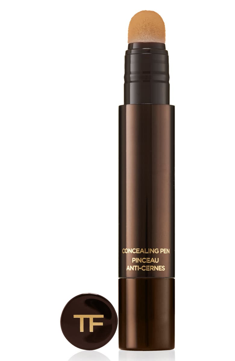 TOM FORD Concealing Pen, Main, color, 10.0 CHESTNUT