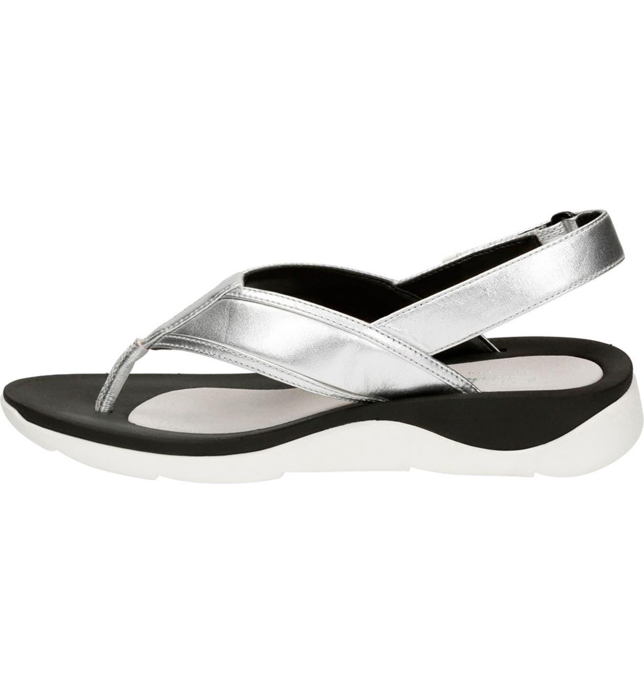 bbb3f7c84e8a8 'Caval Kora' Sandal