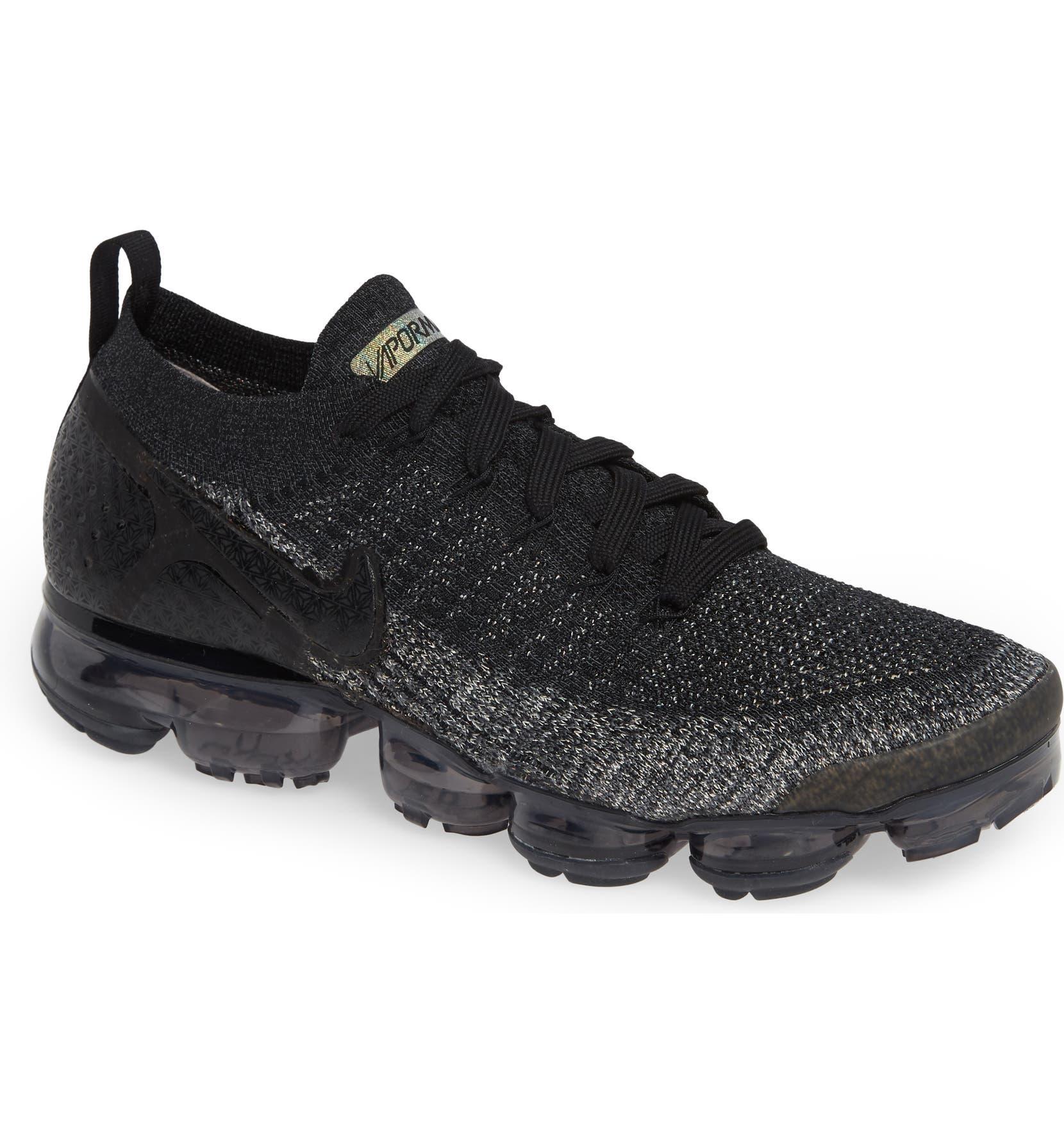 fd440c53c31f0 Nike Air VaporMax Flyknit 2 Running Shoe (Men)   Nordstrom
