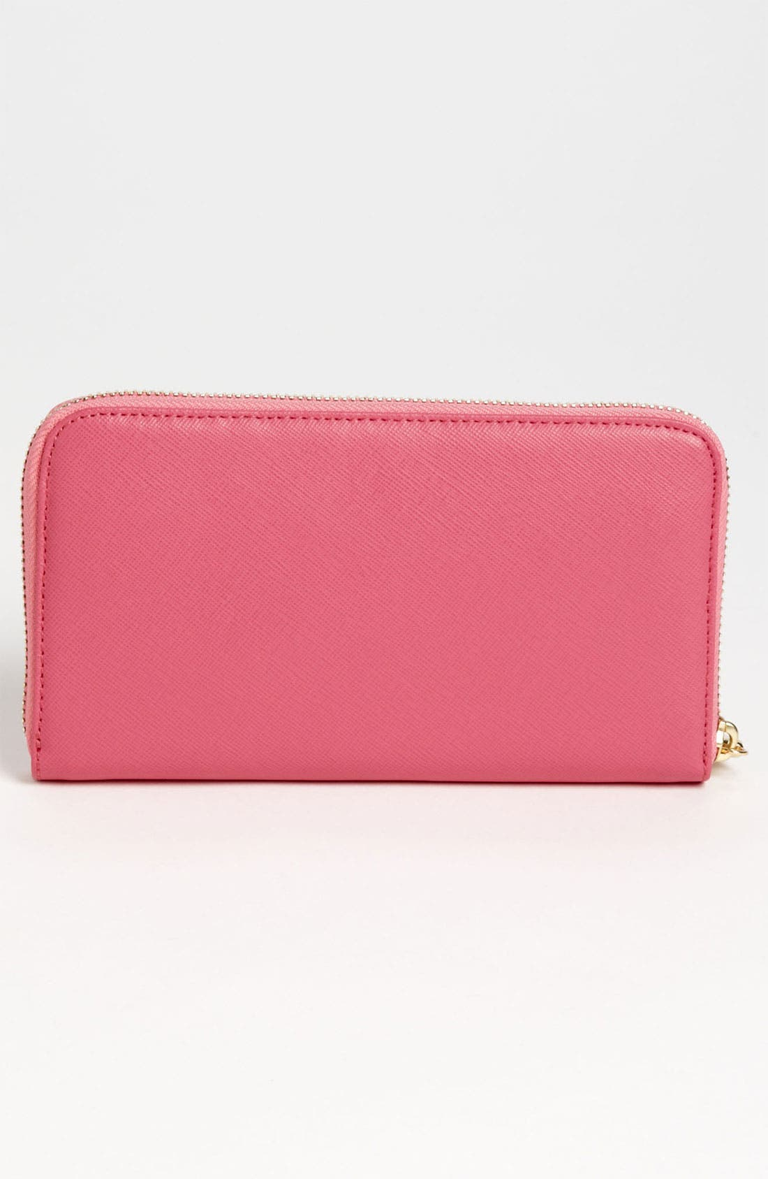,                             'Robinson' Zip Continental Wallet,                             Alternate thumbnail 57, color,                             653