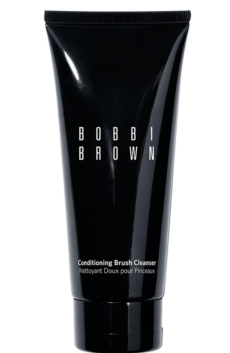 BOBBI BROWN Brush Cleanser, Main, color, NO COLOR
