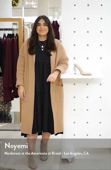 Andrina Sandal, sales video thumbnail