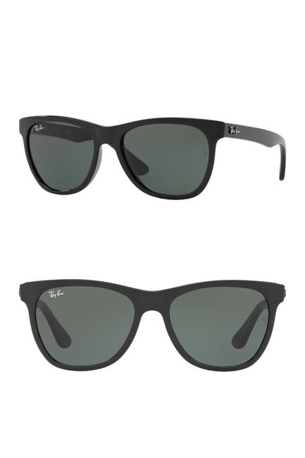 Image of Ray-Ban 54mm Wayfarer Sunglasses