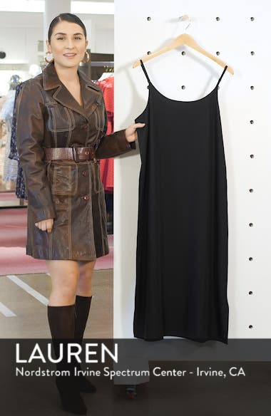 Cami Midi Dress, sales video thumbnail