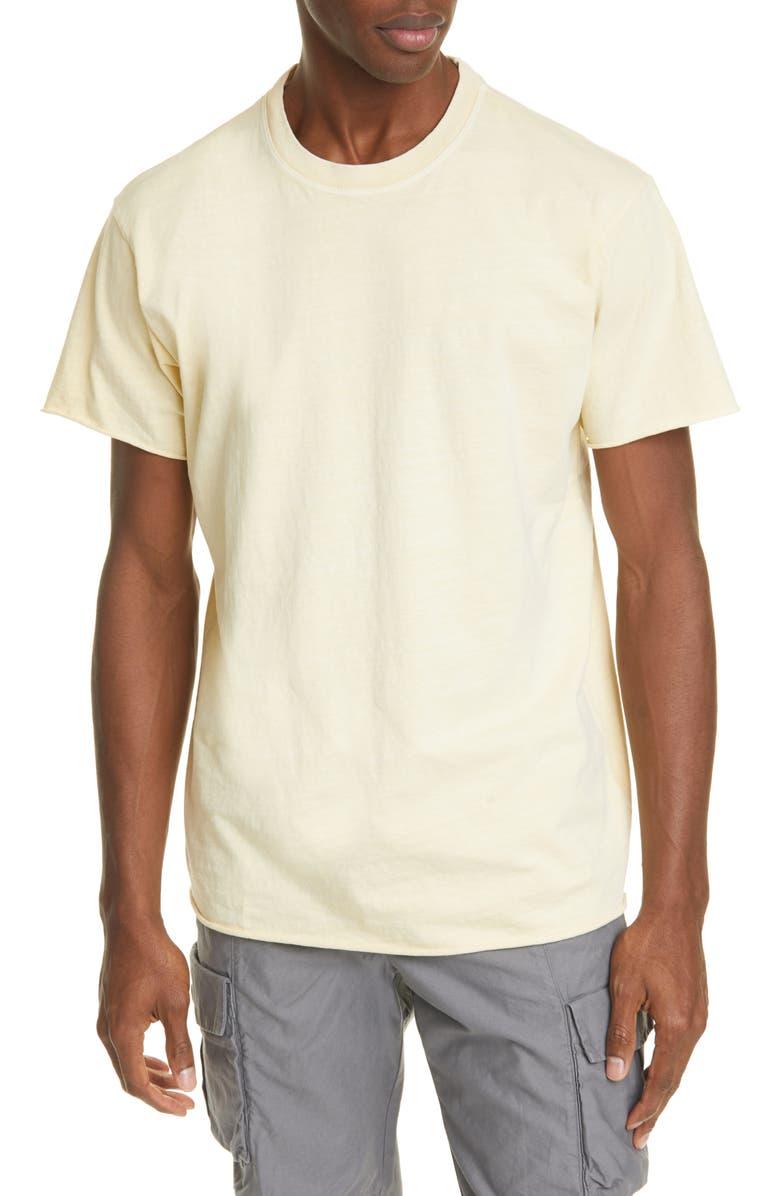 JOHN ELLIOTT Anti Expo T-Shirt, Main, color, 250