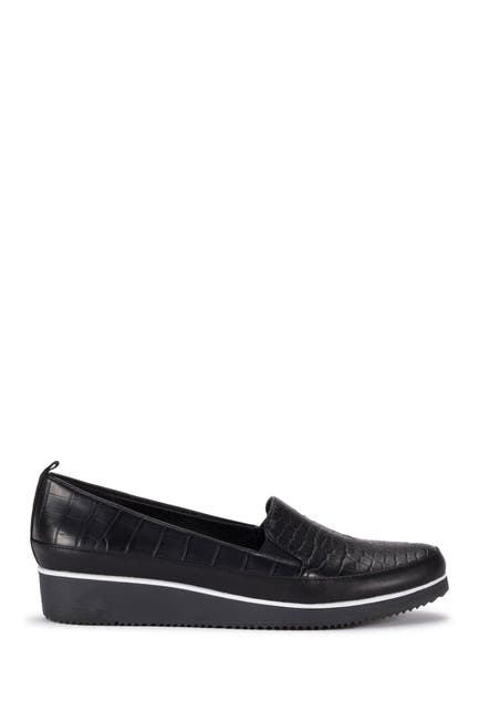 Image of BareTraps Hope Casual Slip-On Loafer