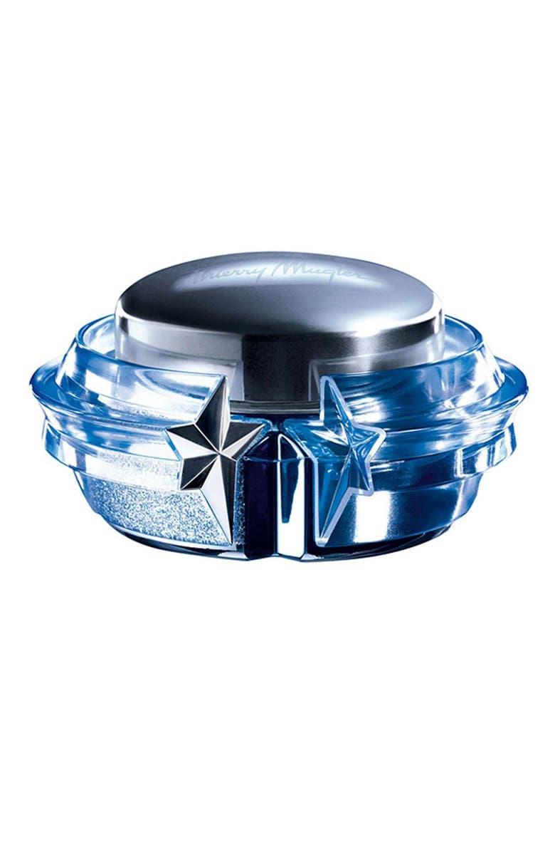 MUGLER Angel by Mugler Perfuming Body Cream, Main, color, NO COLOR