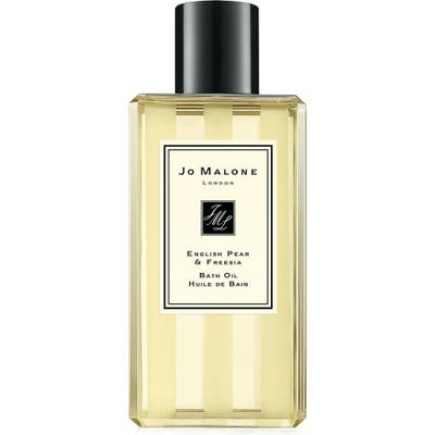 Jo Malone London(TM) English Pear & Freesia Bath Oil