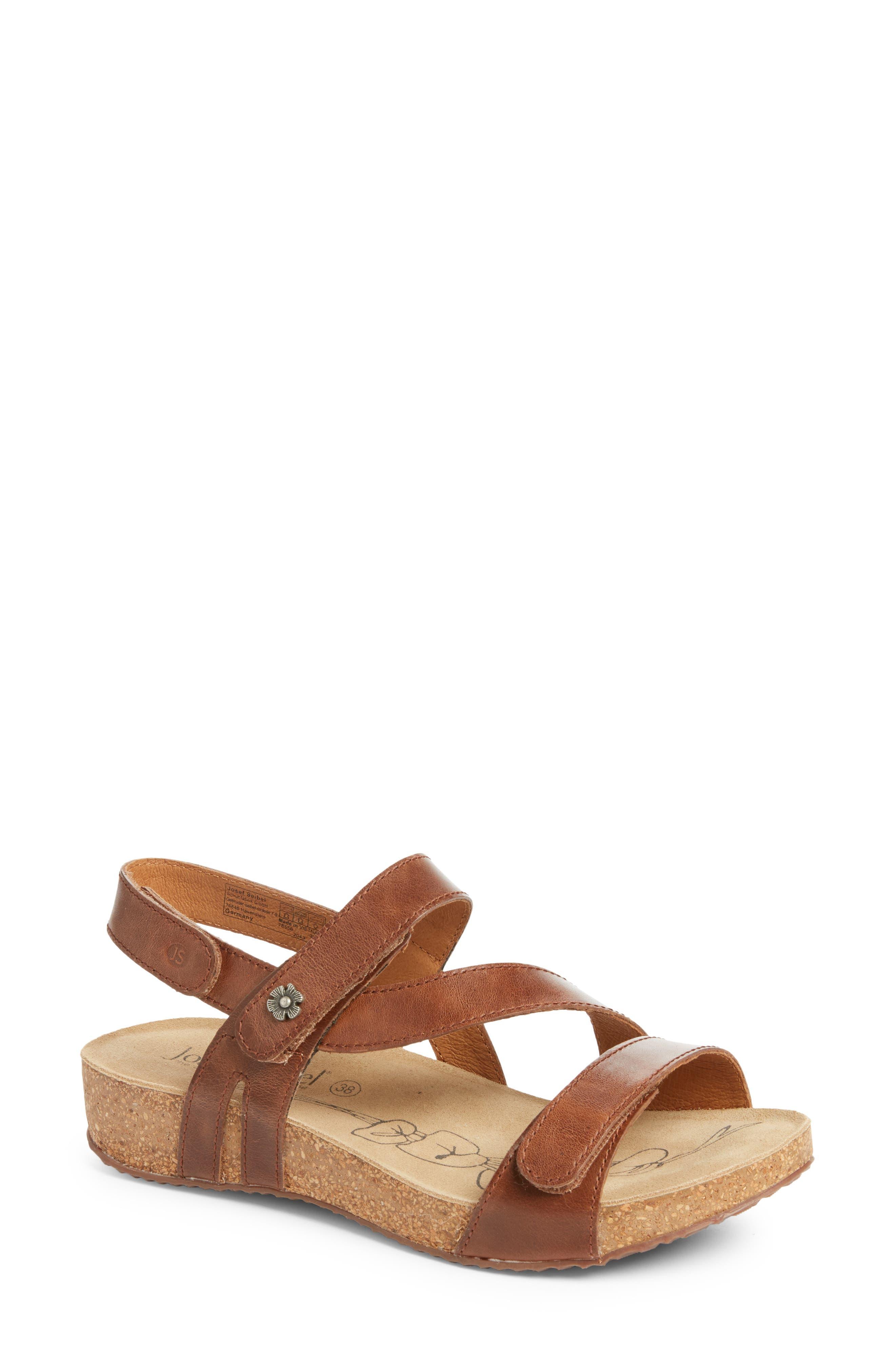 Tonga 56 Sandal