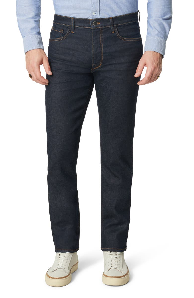 JOE'S The Asher Slim Fit Jeans, Main, color, MEDLIN